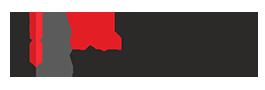 Albayrak Yapı İnşaat Logo