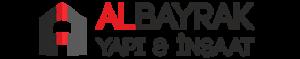 Albayrak Yapı Logo