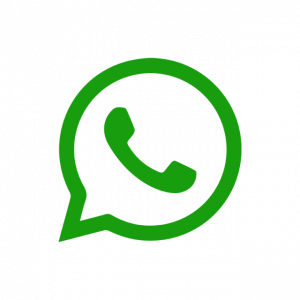 Whatsapp İcon Albayrak Yapı