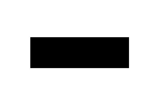 Referans 6